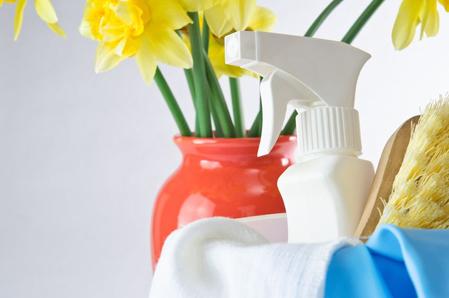 Home Cleaning Drummoyne