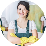 House Cleaning Drummoyne