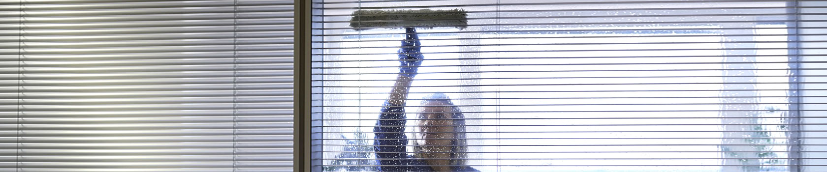 Office Window Cleaning Services