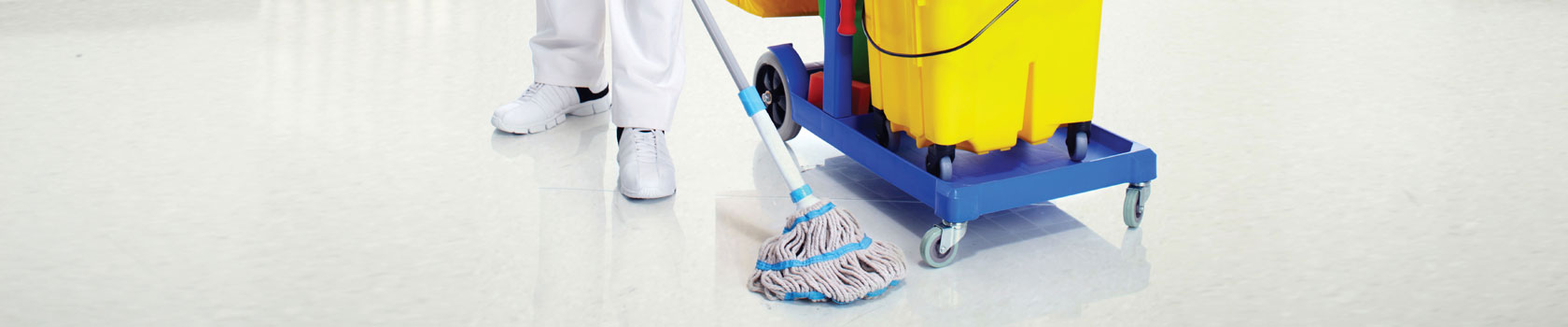 Sydney Strata Cleaning Services